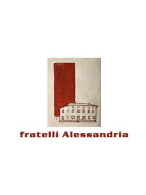 Fratelli Alessandria
